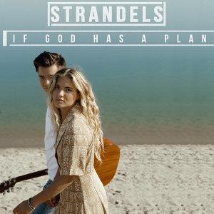 Strandels Foto artis
