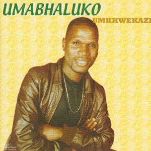 Umabhaluko Foto artis