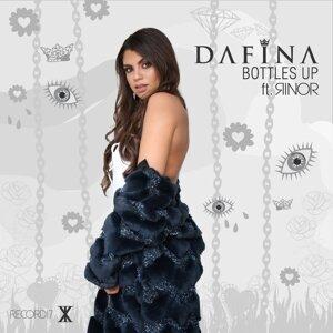 Dafina feat. Rinor Foto artis