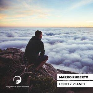 Marko Ruberto Foto artis