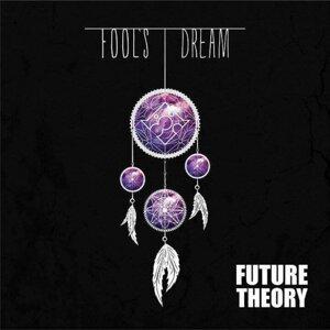 Future Theory Foto artis