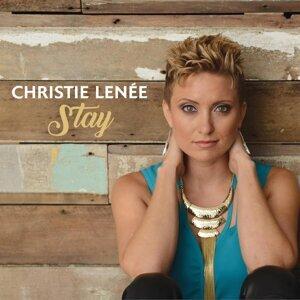 Christie Lenée Foto artis