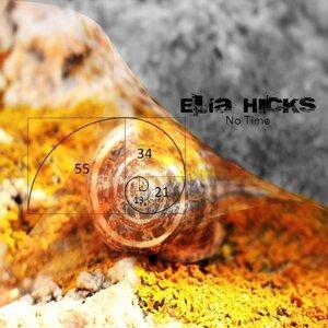 Elia Hicks Foto artis
