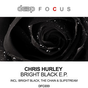 Chris Hurley Foto artis