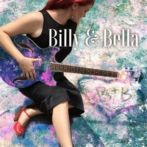 Billy & Bella Foto artis