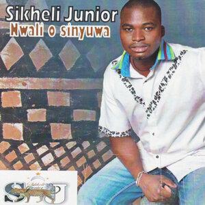 Sikhelo Junior Foto artis