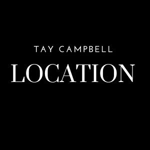 Tay Campbell Foto artis