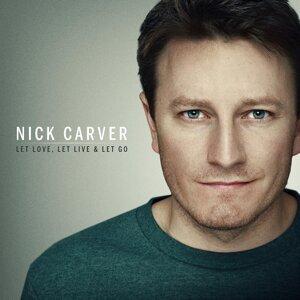 Nick Carver Foto artis