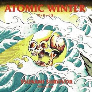 Atomic Winter Foto artis