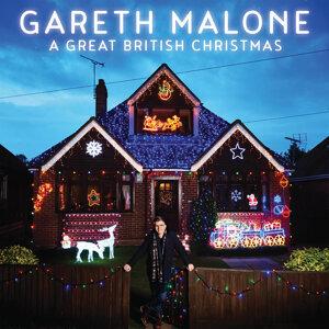 Gareth Malone, Gareth Malone's Voices, YolanDa Brown