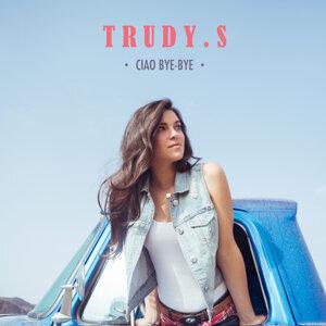 Trudy.S Foto artis