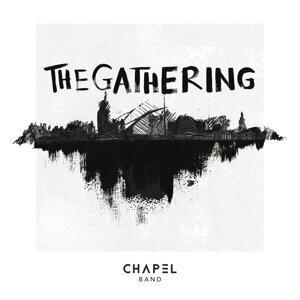 Chapel Band Foto artis