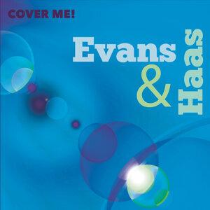 Evans & Haas Foto artis