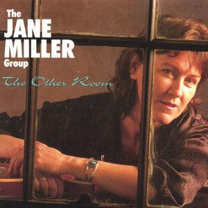 The Jane Miller Group Foto artis
