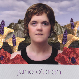 Jane O'Brien Foto artis