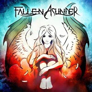 Fallen Asunder Foto artis