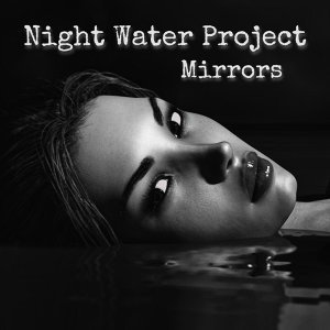 Night Water Project Foto artis