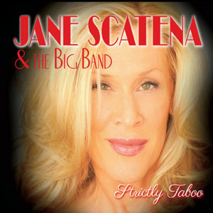 Jane Scatena Foto artis