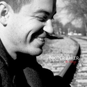 Cooper Baker Foto artis