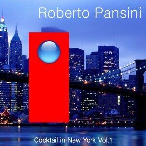 Roberto Pansini Foto artis