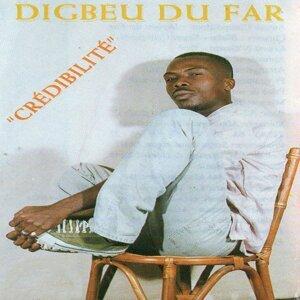 Digbeu du far Foto artis