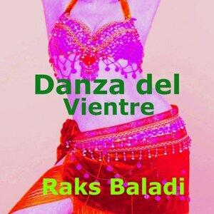 Raks Baladi Foto artis