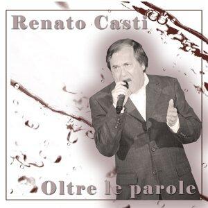 Renato Casti Foto artis
