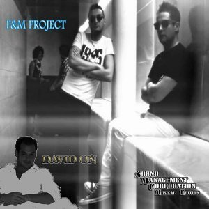 F&M Project, David On Foto artis
