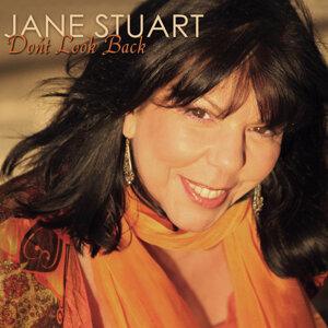 Jane Stuart Foto artis