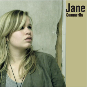 Jane Summerlin Foto artis