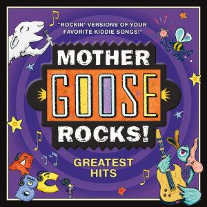 Mother Goose Rocks! Foto artis