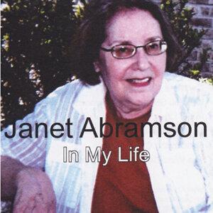 Janet Abramson Foto artis