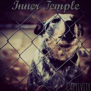 Inner Temple Foto artis