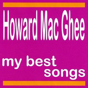 Howard Mac Ghee Foto artis