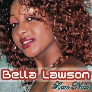 Bella Lawson Foto artis
