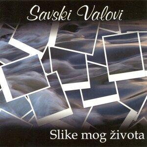 Savski Valovi Foto artis