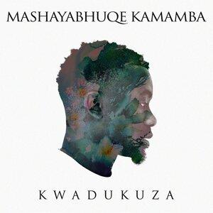Mashayabhuqe KaMamba Foto artis