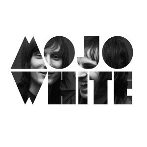 Mojo White Foto artis