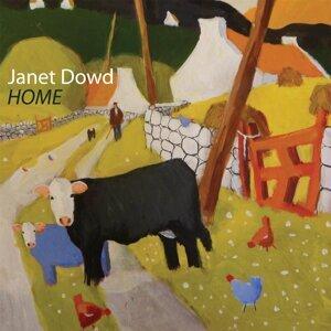 Janet Dowd Foto artis