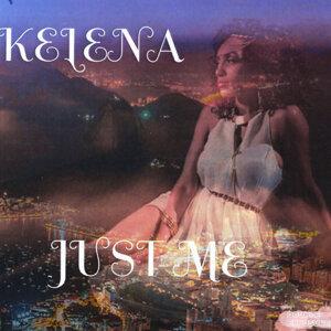 Kelena Foto artis