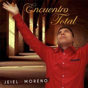 Jeiel Moreno Foto artis