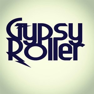 Gypsy Roller Foto artis