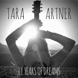 Tara Artner Foto artis