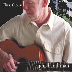Chas. Clouse Foto artis