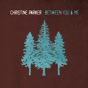 Christine Parker Foto artis
