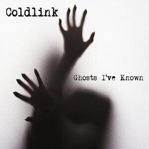 Coldlink Foto artis
