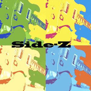 Side-Z (Side-Z) Foto artis