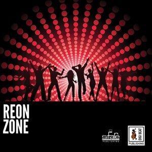 Reon Zone Foto artis