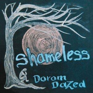 Dorom Dazed Foto artis