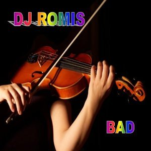 DJ Romis Foto artis